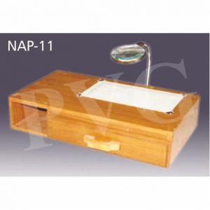 NAP-11