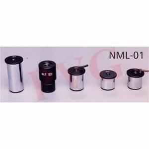 NML-01