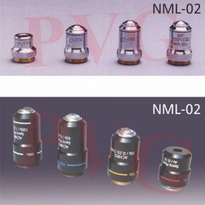 NML-02