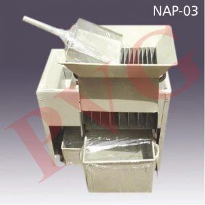 NAP-03