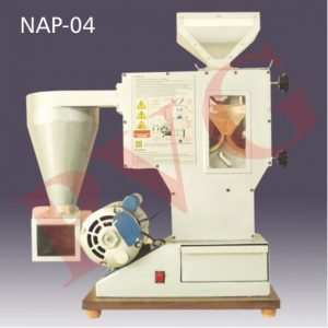 NAP-04