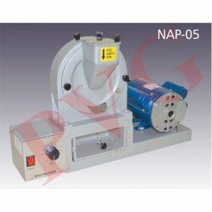 NAP-05