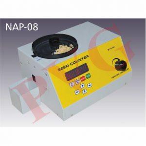 NAP-08