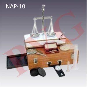 NAP-10