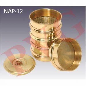 NAP-12