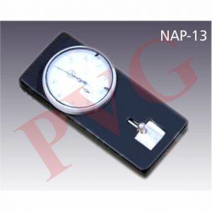 NAP-13