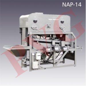 NAP-14