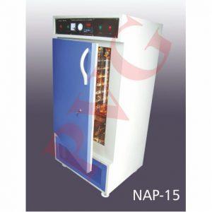 NAP-15