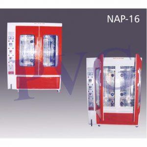 NAP-16