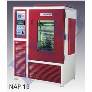 NAP-19