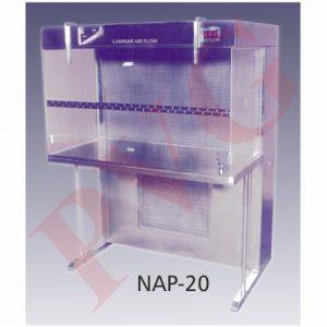 NAP-20