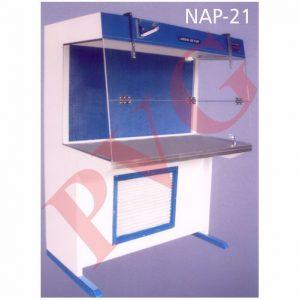 NAP-21
