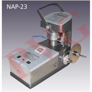 NAP-23