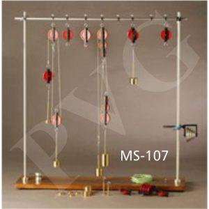 MS-107