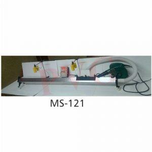 MS-121