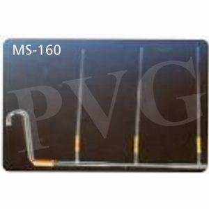 MS-160