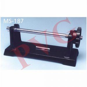 MS-187