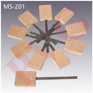 MS-201