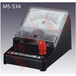 MS-534