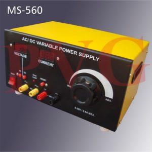 MS-560