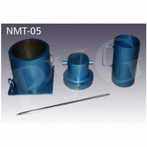NMT-05