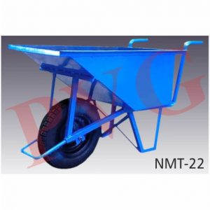 NMT-22