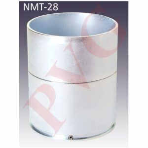 NMT-28