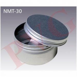 NMT-30