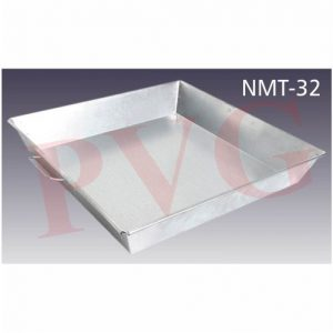 NMT-32