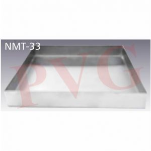 NMT-33