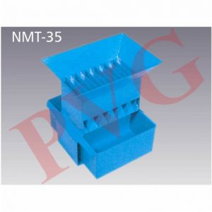 NMT-35