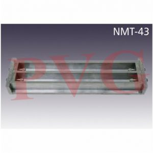 NMT-43