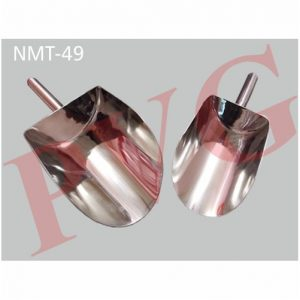 NMT-49