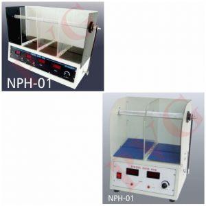 NPH-01