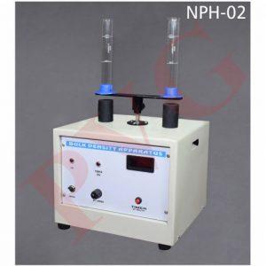NPH-02