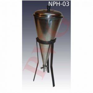 NPH-03