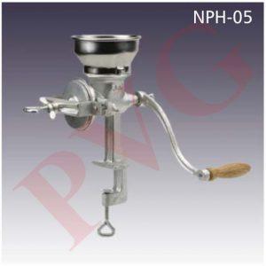 NPH-05
