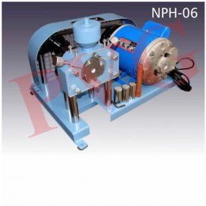 NPH-06