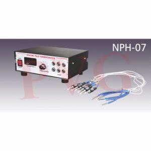 NPH-07