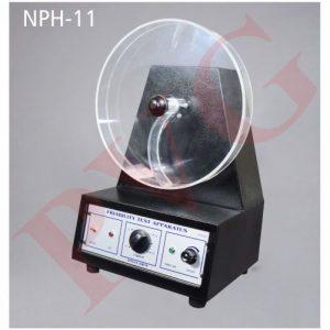 NPH-11