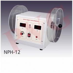 NPH-12