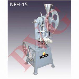 NPH-15