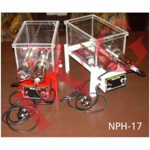 NPH-17