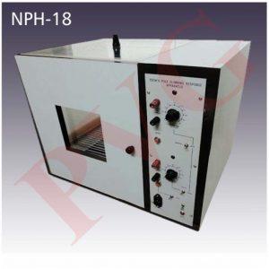 NPH-18