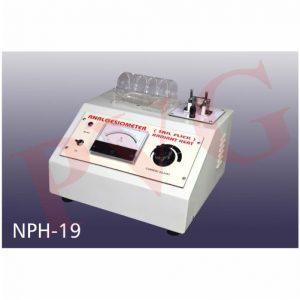 NPH-19