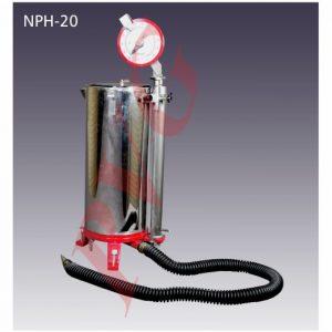 NPH-20