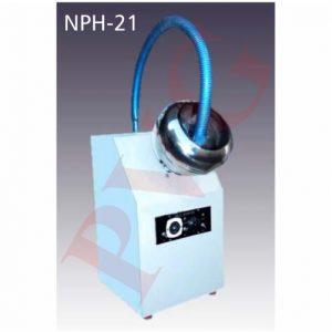 NPH-21