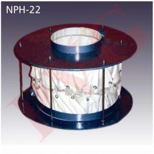 NPH-22