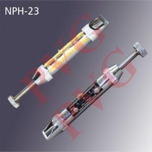 NPH-23