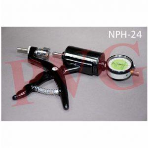 NPH-24